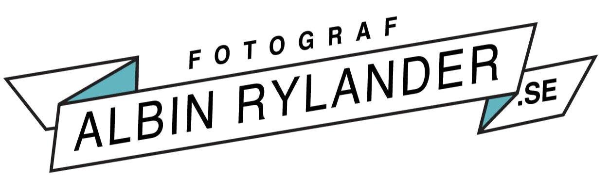Albin Rylander