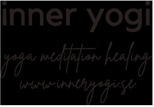 Inner yogi